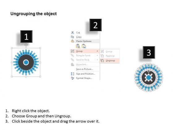 Gear_Design_Teamwork_Illustration_Powerpoint_Template_3