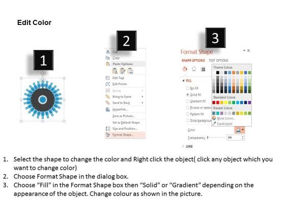 Gear_Design_Teamwork_Illustration_Powerpoint_Template_4
