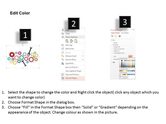 Gears_For_Strategic_Management_Planning_Powerpoint_Template_3