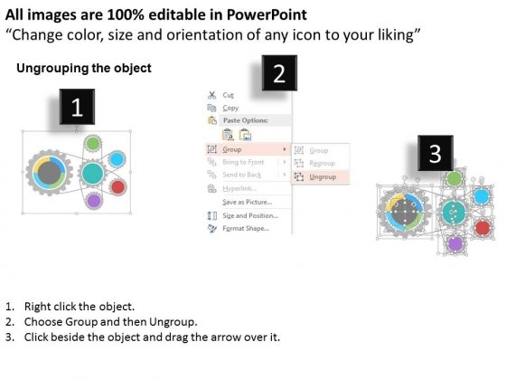 Gears_Infographic_For_Process_Management_Powerpoint_Templates_2