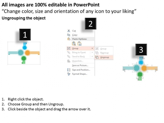 Gears_Tags_For_Financial_Growth_Process_Powerpoint_Template_2