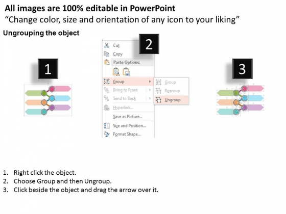 Gears_Tags_Infographic_Diagram_Powerpoint_Template_2