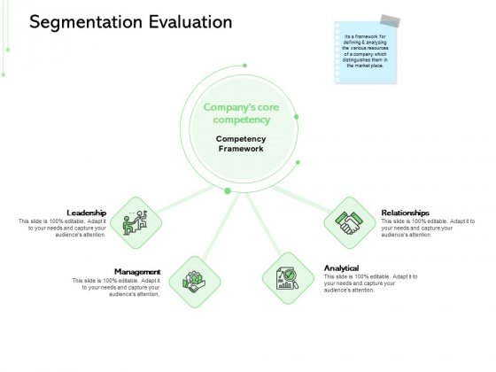 Geodemographic_Classification_Of_Market_Segmentation_Evaluation_Relationships_Ppt_PowerPoint_Presentation_Layouts_Background_Images_PDF_Slide_1