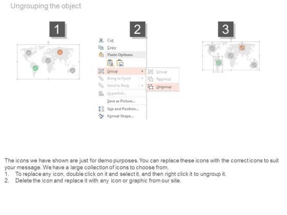 Geographical_Segmentation_Gender_Ratio_Chart_Ppt_Slides_3