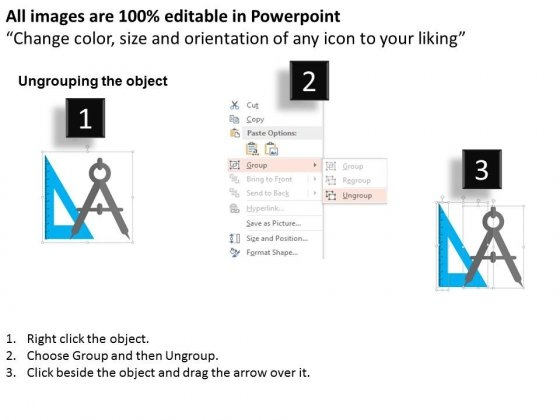 Geometric_Tools_For_Mathematics_Powerpoint_Templates_2