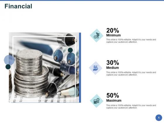Git After Version Control Financial Ppt PowerPoint Presentation Ideas Slides PDF