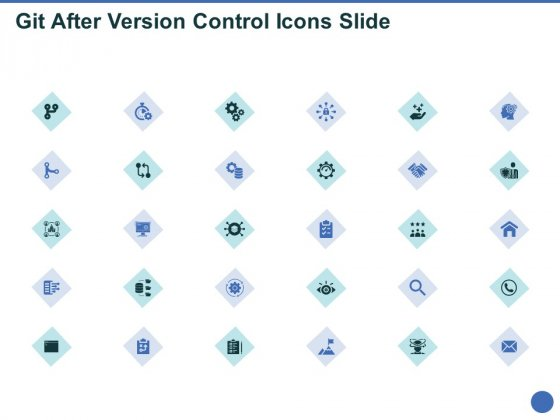 Git_After_Version_Control_Ppt_PowerPoint_Presentation_Complete_Deck_With_Slides_Slide_11