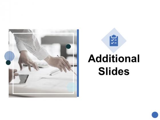 Git_After_Version_Control_Ppt_PowerPoint_Presentation_Complete_Deck_With_Slides_Slide_12