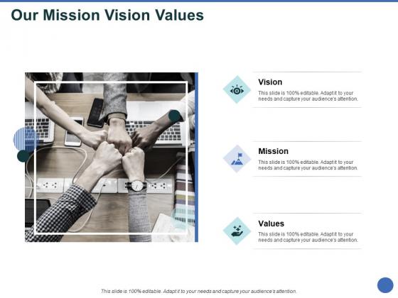 Git_After_Version_Control_Ppt_PowerPoint_Presentation_Complete_Deck_With_Slides_Slide_13
