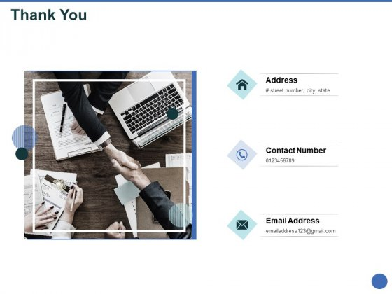 Git_After_Version_Control_Ppt_PowerPoint_Presentation_Complete_Deck_With_Slides_Slide_23