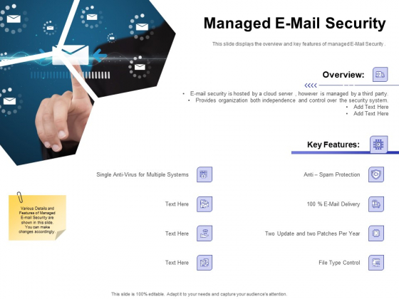 Global_Cloud_Based_Email_Security_Market_Managed_E_Mail_Security_Rules_PDF_Slide_1
