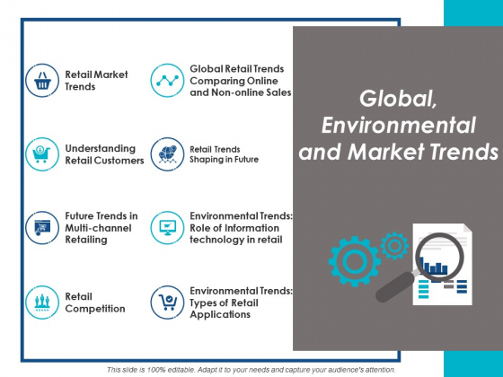 Global_Environmental_And_Market_Trends_Ppt_PowerPoint_Presentation_Infographics_Gallery_Slide_1