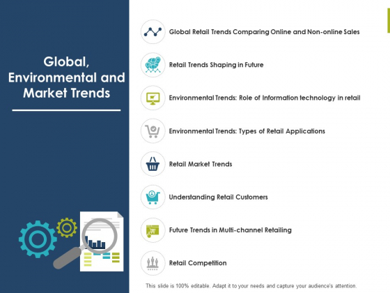 Global_Environmental_And_Market_Trends_Ppt_PowerPoint_Presentation_Show_Topics_Slide_1