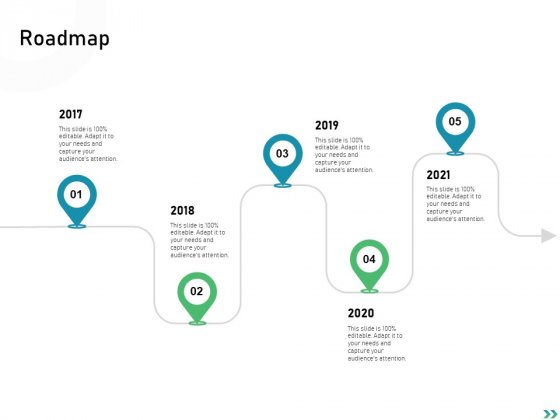 Global Expansion Strategies Roadmap Ppt Model Graphics Example PDF