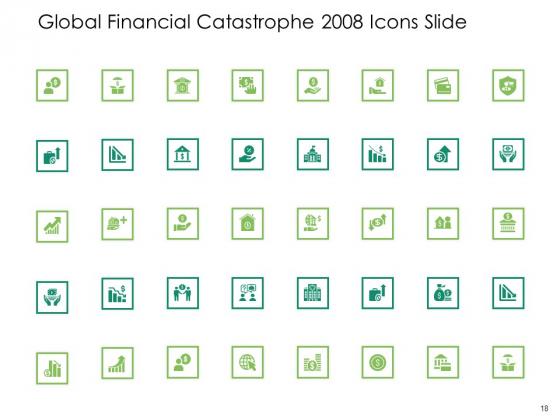 Global_Financial_Catastrophe_2008_Ppt_PowerPoint_Presentation_Complete_Deck_With_Slides_Slide_18
