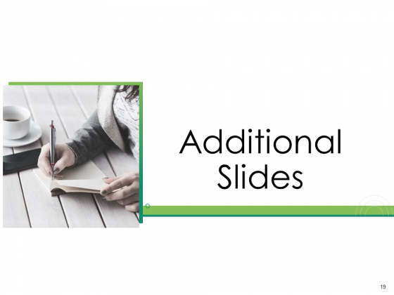 Global_Financial_Catastrophe_2008_Ppt_PowerPoint_Presentation_Complete_Deck_With_Slides_Slide_19