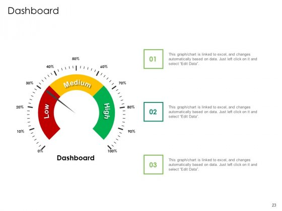 Global_Financial_Catastrophe_2008_Ppt_PowerPoint_Presentation_Complete_Deck_With_Slides_Slide_23