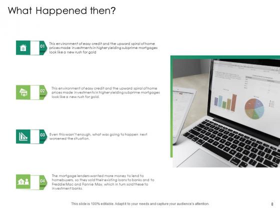 Global_Financial_Catastrophe_2008_Ppt_PowerPoint_Presentation_Complete_Deck_With_Slides_Slide_8