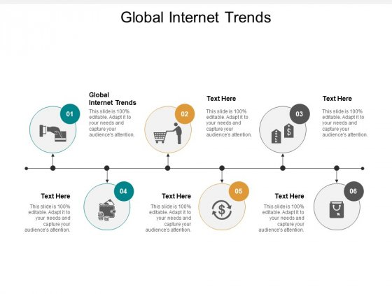 Global Internet Trends Ppt Powerpoint Presentation Layouts Templates Cpb