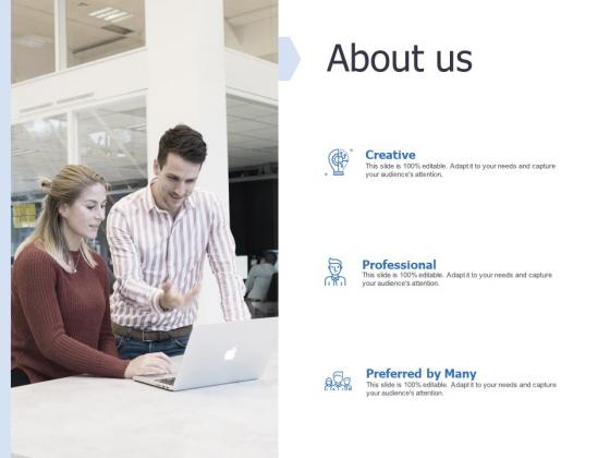 Global Market Segmentation About Us Ppt PowerPoint Presentation Show Demonstration PDF