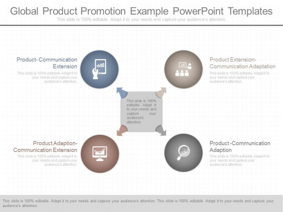 Global product promotion example powerpoint templates powerpoint global product promotion example powerpoint templates powerpoint templates toneelgroepblik Gallery