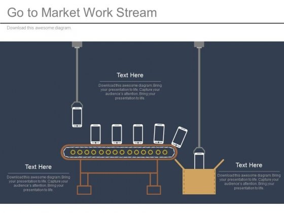 Go_To_Market_Work_Stream_Ppt_Slides_1