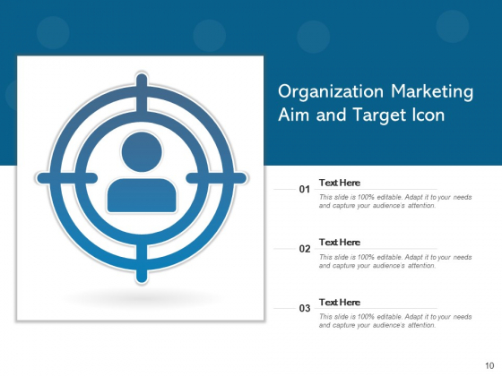 Goal_Icon_Target_Icon_Dollar_Sign_Ppt_PowerPoint_Presentation_Complete_Deck_Slide_10