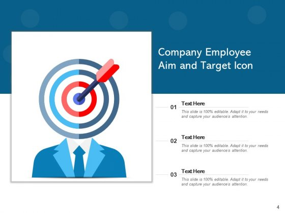 Goal_Icon_Target_Icon_Dollar_Sign_Ppt_PowerPoint_Presentation_Complete_Deck_Slide_4