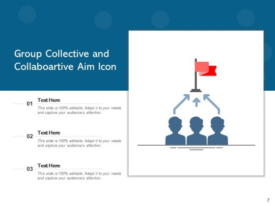Goal_Icon_Target_Icon_Dollar_Sign_Ppt_PowerPoint_Presentation_Complete_Deck_Slide_7