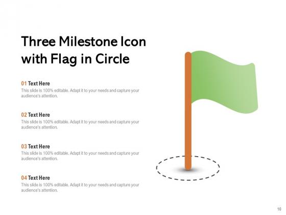 Goal_Planning_Icon_Milestone_Triangular_Circle_Ppt_PowerPoint_Presentation_Complete_Deck_Slide_10