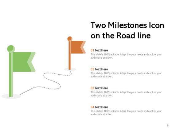 Goal_Planning_Icon_Milestone_Triangular_Circle_Ppt_PowerPoint_Presentation_Complete_Deck_Slide_11