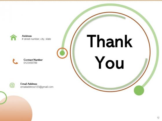 Goal_Planning_Icon_Milestone_Triangular_Circle_Ppt_PowerPoint_Presentation_Complete_Deck_Slide_12
