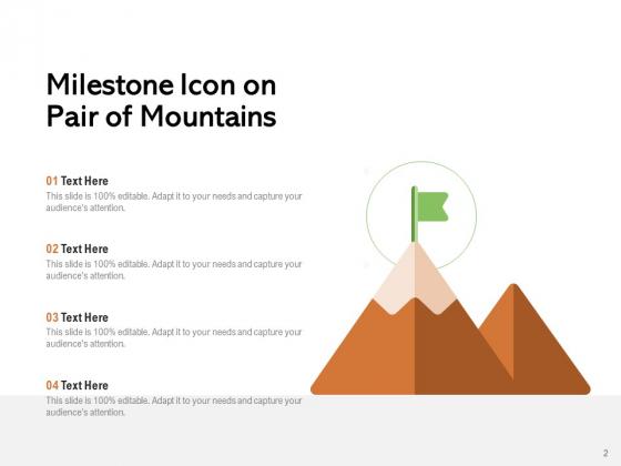 Goal_Planning_Icon_Milestone_Triangular_Circle_Ppt_PowerPoint_Presentation_Complete_Deck_Slide_2