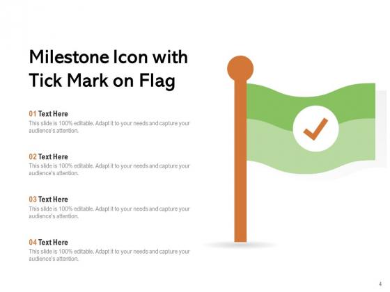 Goal_Planning_Icon_Milestone_Triangular_Circle_Ppt_PowerPoint_Presentation_Complete_Deck_Slide_4