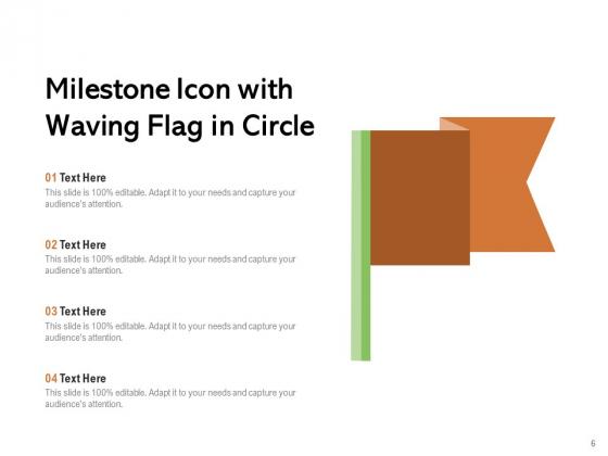 Goal_Planning_Icon_Milestone_Triangular_Circle_Ppt_PowerPoint_Presentation_Complete_Deck_Slide_6