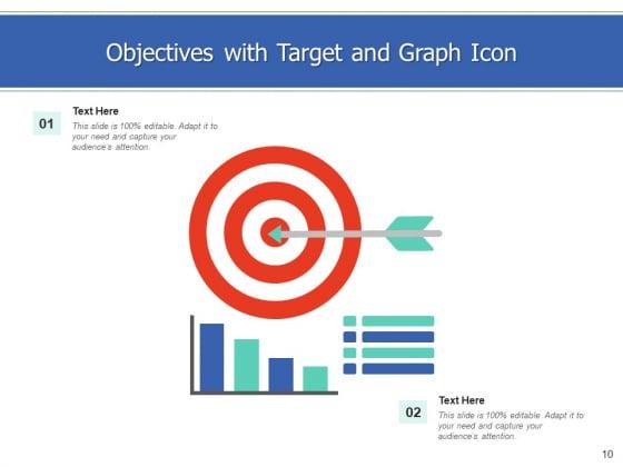 Goals_Icon_Objectives_Arrows_Ppt_PowerPoint_Presentation_Complete_Deck_Slide_10