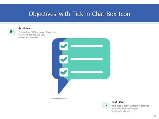 Goals_Icon_Objectives_Arrows_Ppt_PowerPoint_Presentation_Complete_Deck_Slide_11