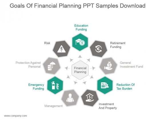 Goals_Of_Financial_Planning_Ppt_Samples_Download_1