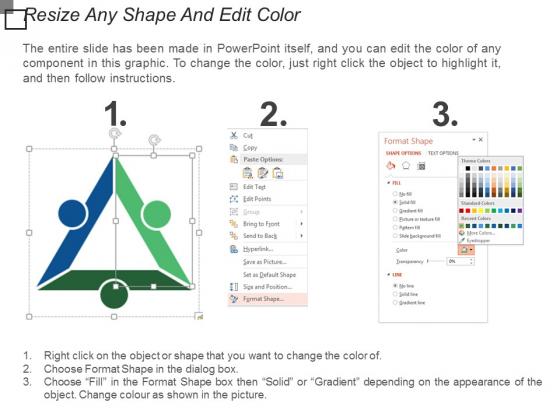 Gold_Medal_For_Winner_Ppt_PowerPoint_Presentation_Show_Slide_3