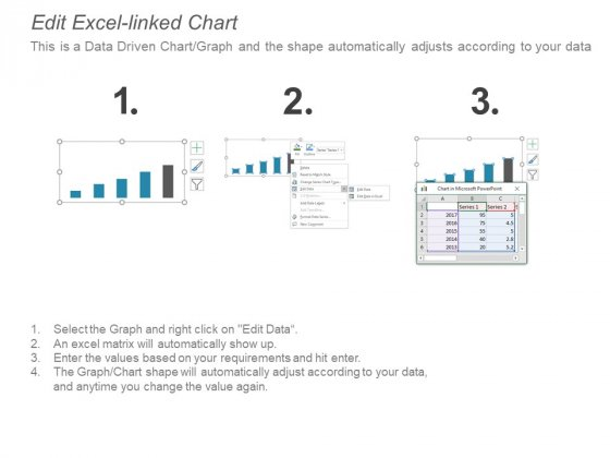 Gold_Silver_Bronze_Customer_Satisfaction_Survey_Ppt_PowerPoint_Presentation_Outline_Slides_Slide_4
