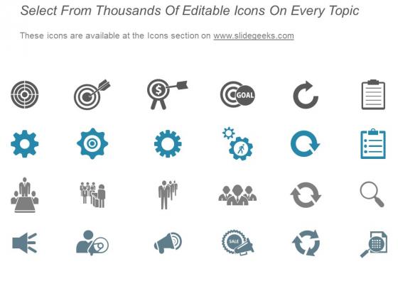 Gold_Silver_Bronze_Customer_Satisfaction_Survey_Ppt_PowerPoint_Presentation_Outline_Slides_Slide_6