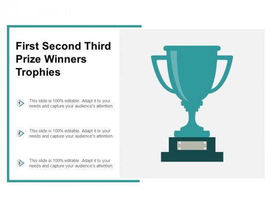 Golden Cup Trophy Winner Prize Vector Ppt PowerPoint Presentation Summary Inspiration