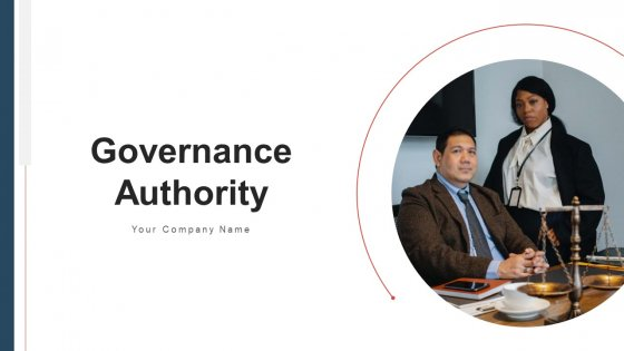 Governance Authority Strategic Alignment Ppt PowerPoint Presentation Complete Deck With Slides