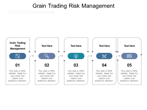 Grain Trading Risk Management Ppt PowerPoint Presentation Diagram Graph Charts Cpb Pdf