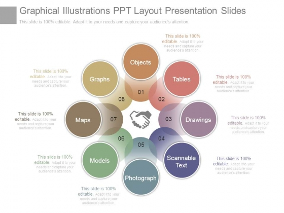 Graphical_Illustrations_Ppt_Layout_Presentation_Slides_1