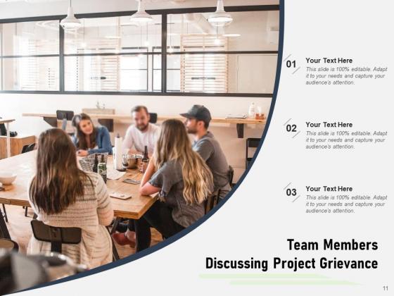 Grievance_Management_Employee_Customer_Grievance_Ppt_PowerPoint_Presentation_Complete_Deck_Slide_11