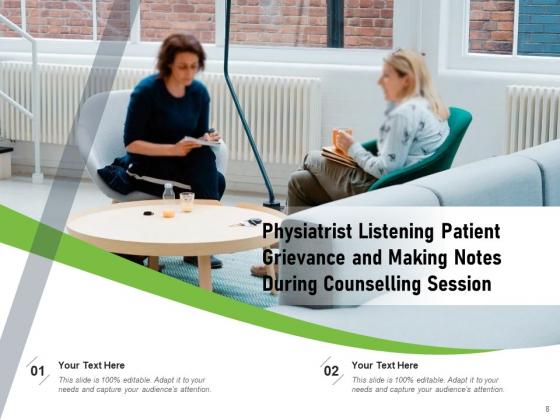 Grievance_Management_Employee_Customer_Grievance_Ppt_PowerPoint_Presentation_Complete_Deck_Slide_8