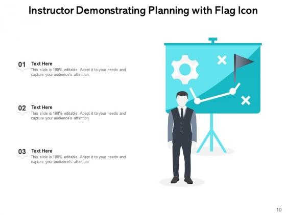 Groundwork_Symbol_Planning_Checklist_Ppt_PowerPoint_Presentation_Complete_Deck_Slide_10