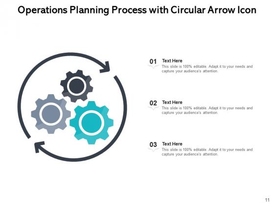 Groundwork_Symbol_Planning_Checklist_Ppt_PowerPoint_Presentation_Complete_Deck_Slide_11