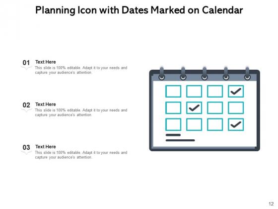 Groundwork_Symbol_Planning_Checklist_Ppt_PowerPoint_Presentation_Complete_Deck_Slide_12